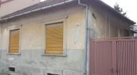 Vanzari_case_Arad