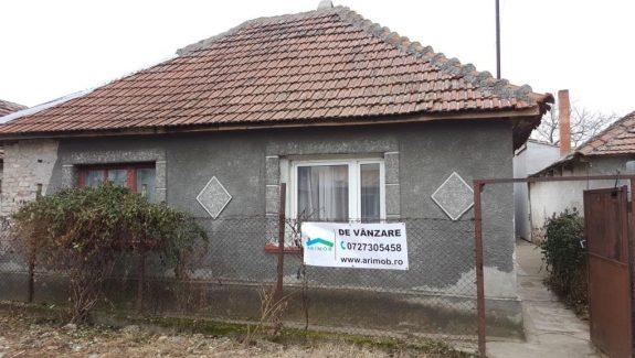 Case_Arad_vanzari
