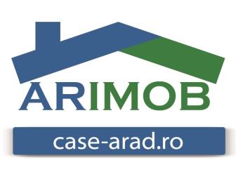Case Arad | Case-Arad.ro
